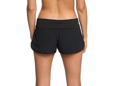 ROXY Damen Boardshorts Endless Summer Grau
