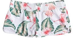 Vorschau: ROXY Damen Boardshorts Love 4.5