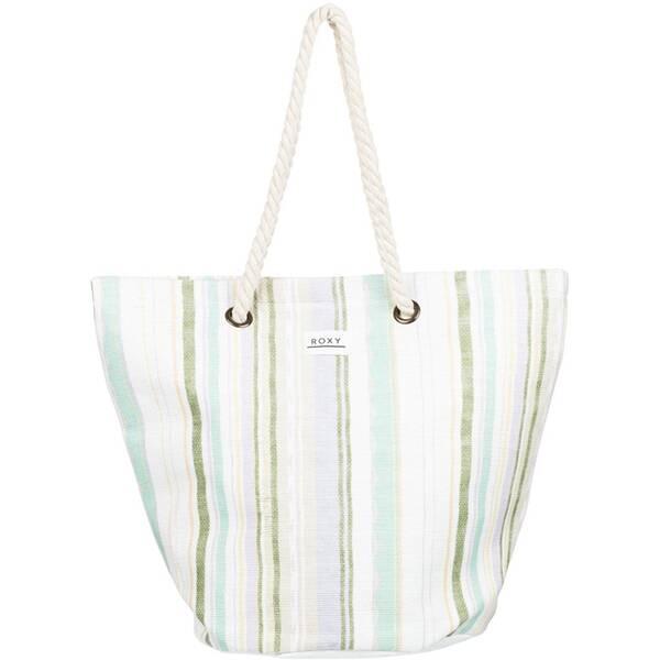 ROXY Damen Strandtasche Sunseeker