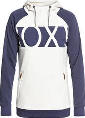 ROXY Damen Sweatshirt mit Kapuze Liberty