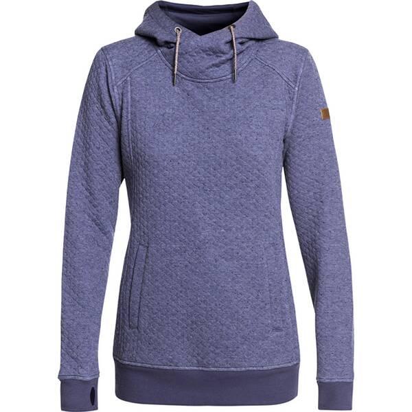 """ROXY Damen Ski-Pullover """"Dipsy"""""""