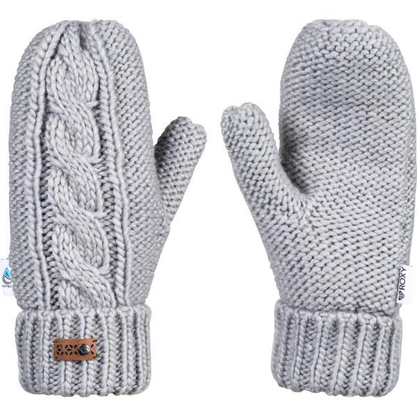 ROXY Damen Fäustlinge Winter | Accessoires > Handschuhe > Fäustlinge | Roxy