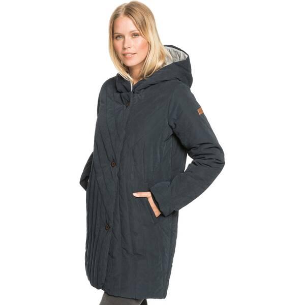 ROXY Damen Mantel MADDEN