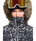 Vorschau: ROXY Damen Funktionsjacke SNOWSTORM
