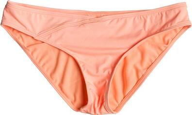 ROXY Damen Volles Bikiniunterteil Beach Classics