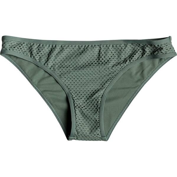 ROXY Damen Volles Bikiniunterteil Garden Summers