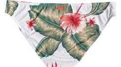 Vorschau: ROXY Damen Bikiniunterteil Dreaming Day