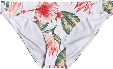 ROXY Damen Volles Bikiniunterteil Dreaming Day