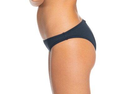 ROXY Damen Bikinihose mit mittlerer Bedeckung Beach Classics Braun