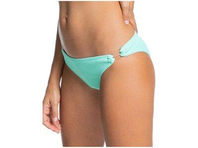 ROXY Damen Reguläres Bikiniunterteil Mind Of Freedom Braun