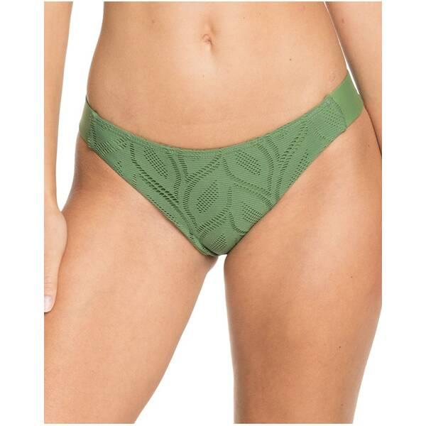 ROXY Damen Bikinihose mit mittlerer Bedeckung Love Song