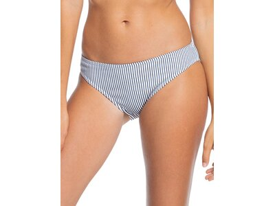 ROXY Damen Volles Bikiniunterteil Bico Mind Of Freedom Braun