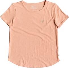 ROXY Damen T-Shirt Oceanholic