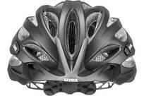 Vorschau: Uvex Oversize Fahrradhelm