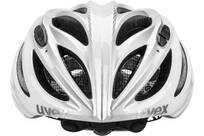 Vorschau: Uvex Boss Race Fahrradhelm