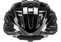 Vorschau: Uvex i-vo 3D Fahrradhelm