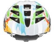 Vorschau: Uvex Kid 1 Fahrradhelm