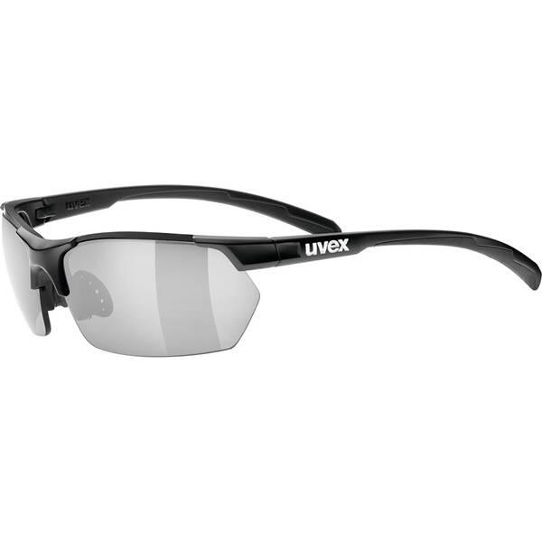 Uvex Sportstyle 114 Brille