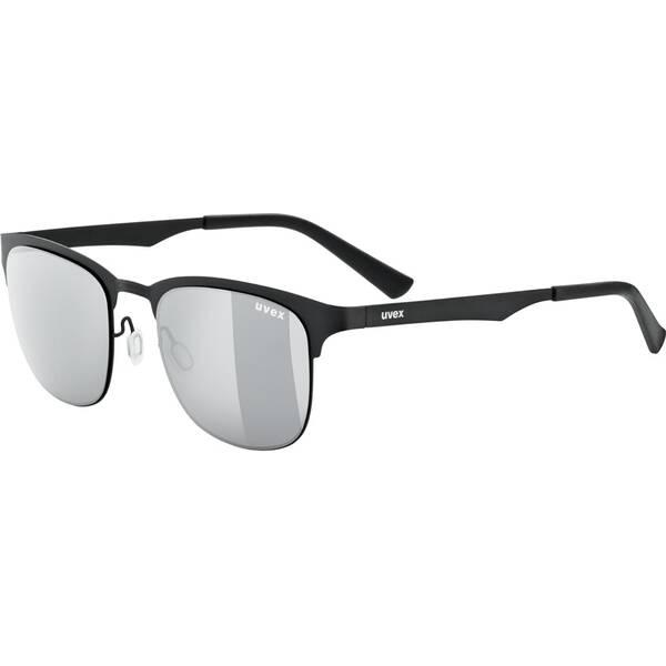 Uvex lgl 32 Brille