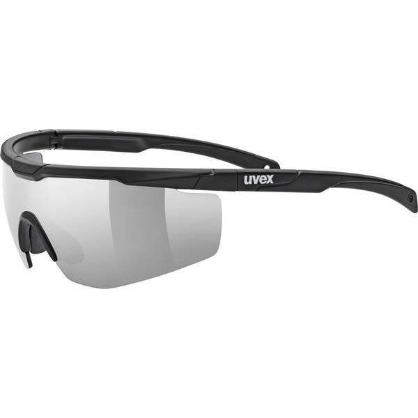 Uvex Sportbrille Sportstyle 117