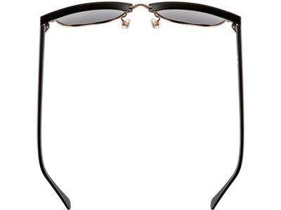 Uvex Sportbrille lgl 37 Pola Schwarz
