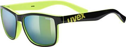 Uvex lgl 39 Brille