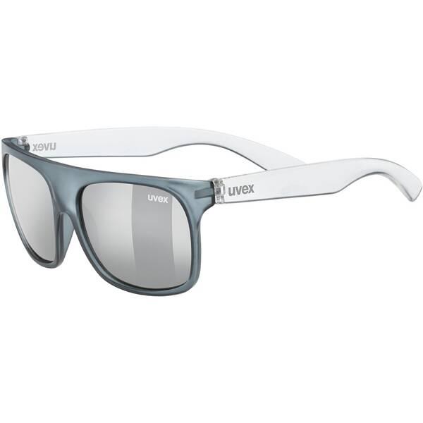 Uvex Kinder Sportbrille Sportstyle 511