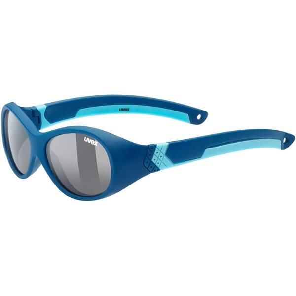 Uvex Kinder Sportbrille Sportstyle 510