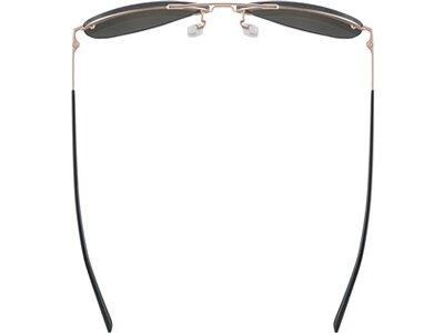 Uvex Sportbrille lgl 40 Gold