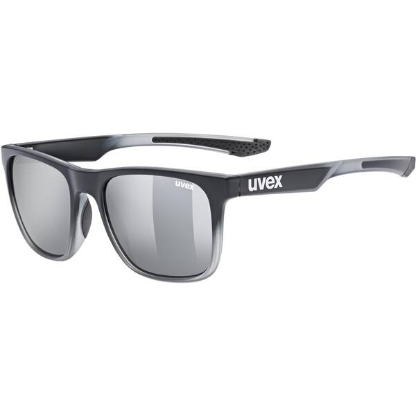 Uvex Sportbrille lgl 42