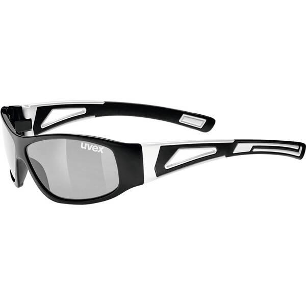 Uvex Kinder Sportstyle 509 Brille