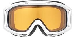 """Vorschau: UVEX Ski- und Snowboardbrille """"Slider"""""""
