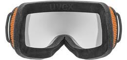 Vorschau: UVEX Herren Skibrille