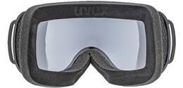 """Vorschau: UVEX Skibrille """"Downhill 2000 FM"""""""
