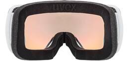 Vorschau: UVEX Herren Brille compact V