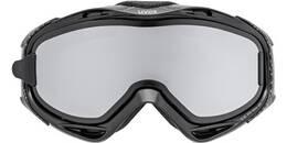 Vorschau: Uvex g.gl 300 take off Skibrille