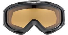 Vorschau: Uvex g.gl 300 pola Skibrille