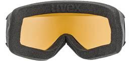 Vorschau: UVEX Ski- und Snowboardbrille G.GL 300