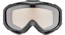 Vorschau: UVEX Ski- und Snowboardbrille g.gl 300 VLM