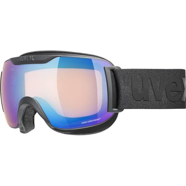 "UVEX Skibrille ""Downhill 2000 S CV"""