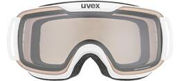 Vorschau: uvex downhill 2000 S V black m dl/rbw