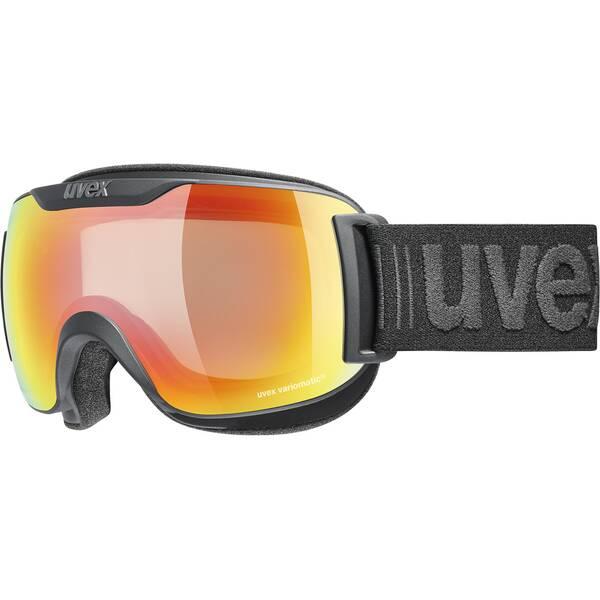 UVEX Herren Brille downhill 2000 S V