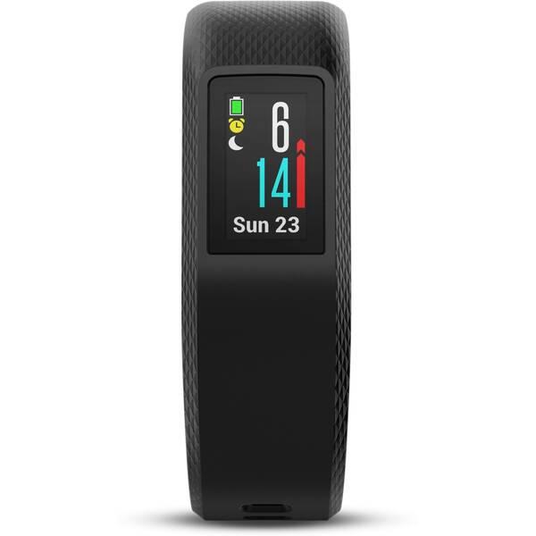 GARMIN GPS-Fitness-Tracker vivosport®