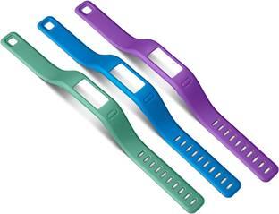GARMIN vívofit™ Armbänder Large