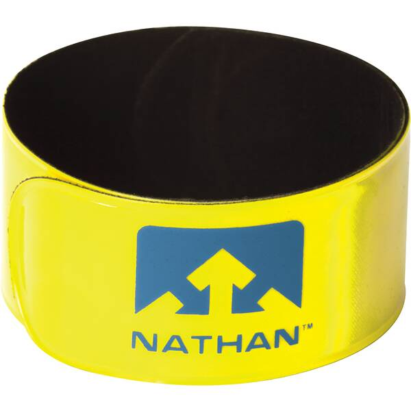 NATHAN Reflex 1 Paar