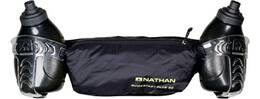 Vorschau: NATHAN Quickstart Plus 20oz/ 600ml Hydration Belt
