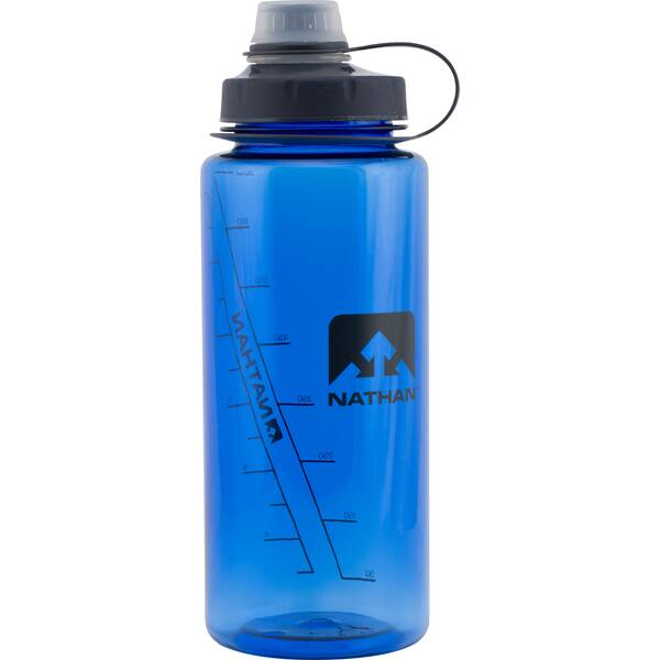 NATHAN Little Shot 24oz/750ml Flask