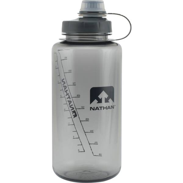 NATHAN Big Shot 34oz/1L Flask