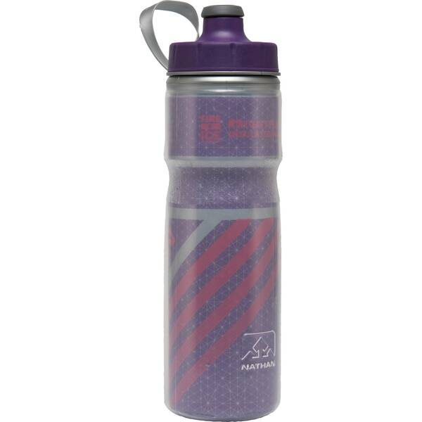 NATHAN Fire & Ice Bottle 20oz/600ml