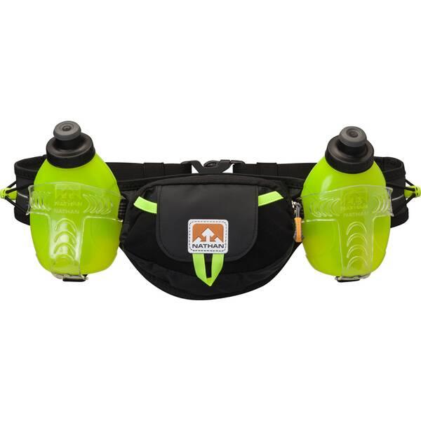 NATHAN Trail Mix Plus 20oz/600ml Hydration Belt